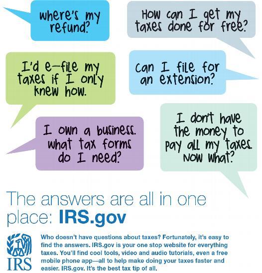 Tax Advanced Tax Business Solutions